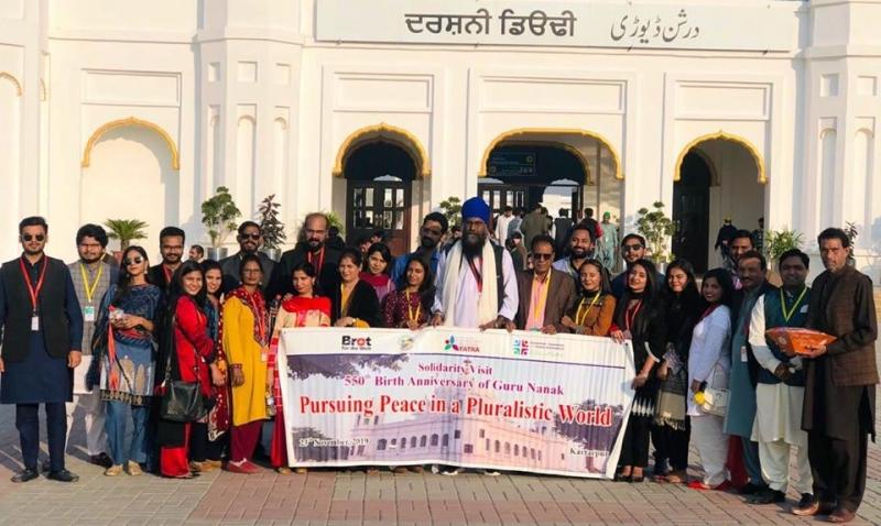 http://peacecenter.org.pk/upload/Kartarpur.jpg