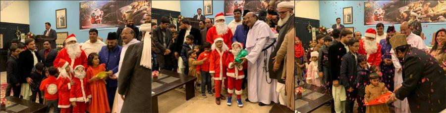 http://peacecenter.org.pk/upload/christmas2.jpg