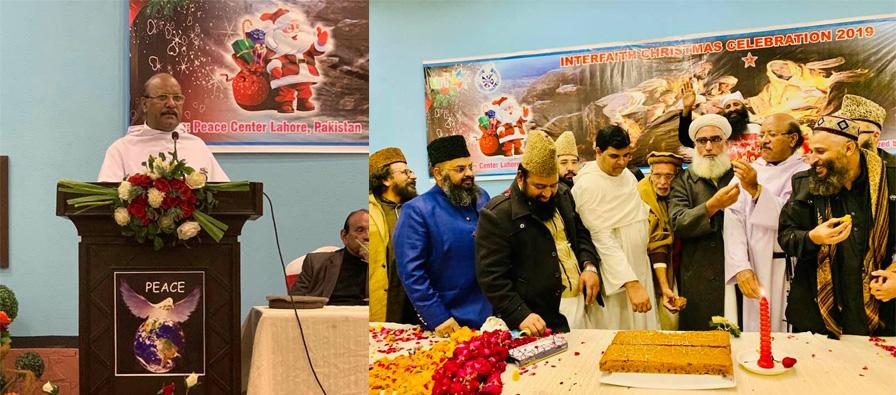 http://peacecenter.org.pk/upload/christmas3.jpg