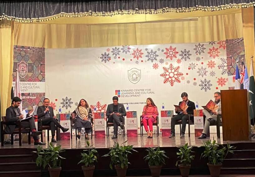 http://peacecenter.org.pk/upload/image001_1.jpg