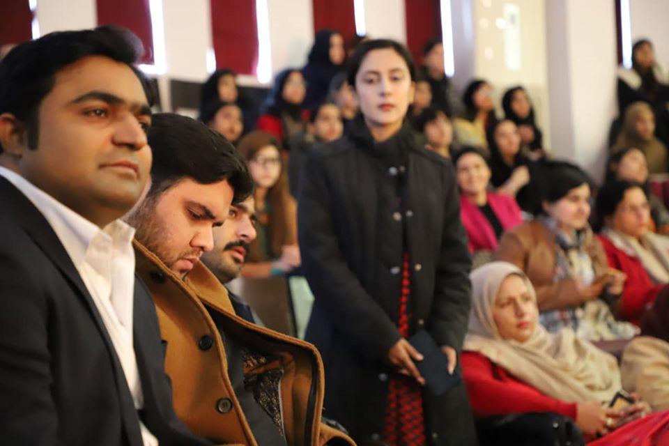 http://peacecenter.org.pk/upload/image002_2.jpg