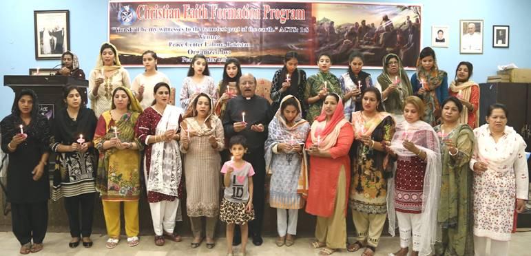 http://peacecenter.org.pk/upload/image002_3.jpg
