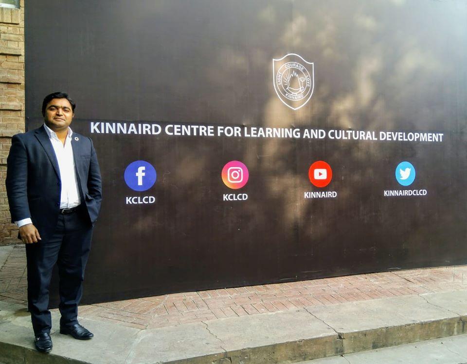 http://peacecenter.org.pk/upload/image003_1.jpg