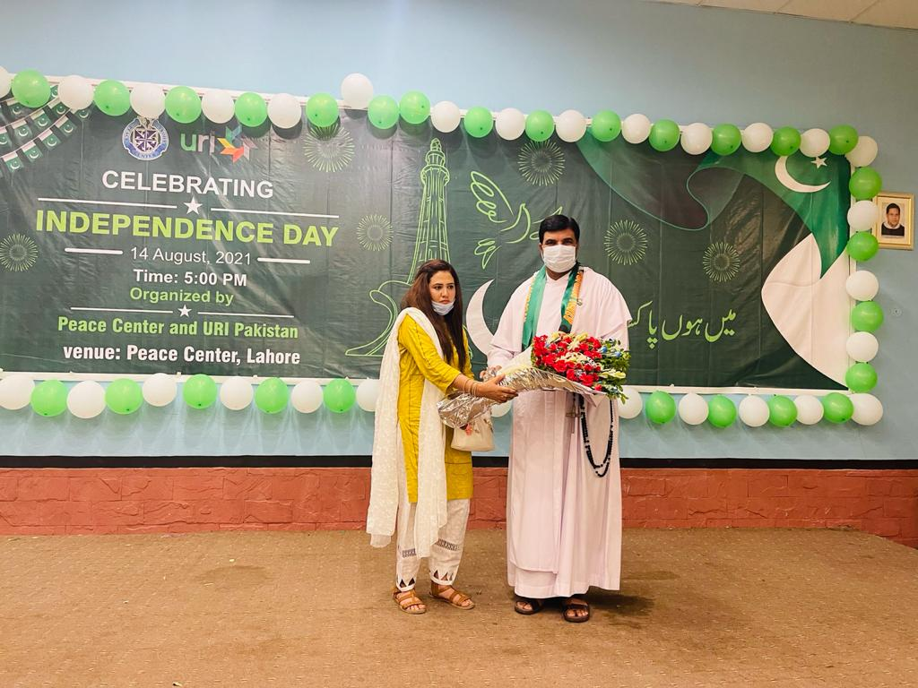 http://peacecenter.org.pk/upload/image003_3.jpg