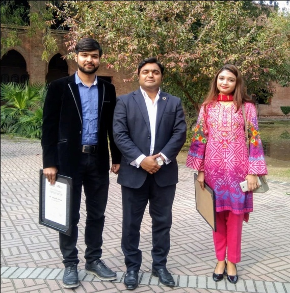 http://peacecenter.org.pk/upload/image004_3.jpg