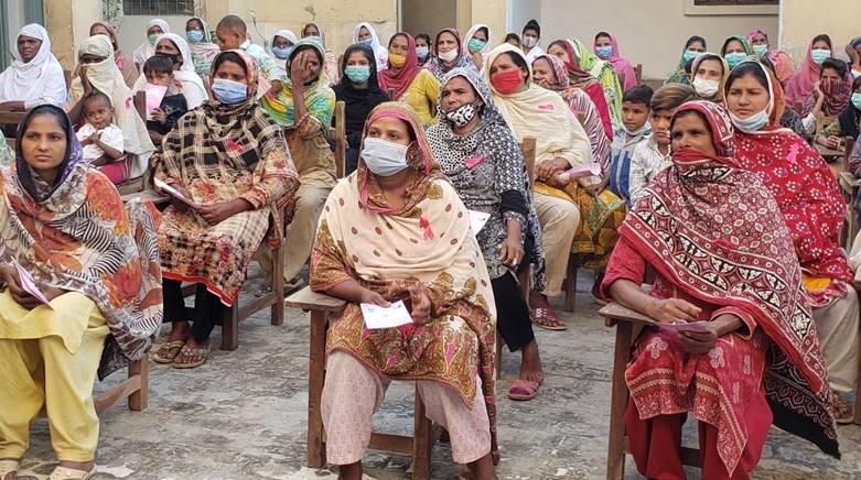 http://peacecenter.org.pk/upload/image006_2.jpg