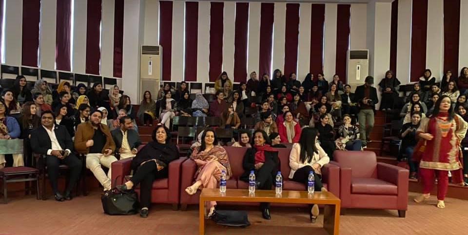http://peacecenter.org.pk/upload/image006_3.jpg