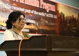 http://peacecenter.org.pk/upload/image006_4.jpg