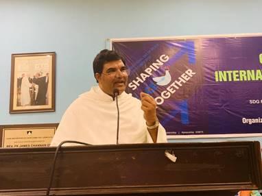 http://peacecenter.org.pk/upload/image006_5.jpg