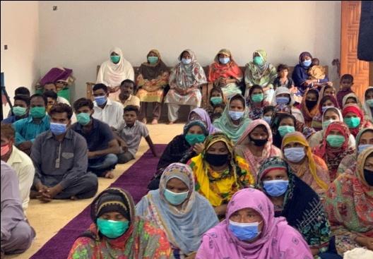 http://peacecenter.org.pk/upload/image009.jpg