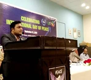 http://peacecenter.org.pk/upload/image012.jpg