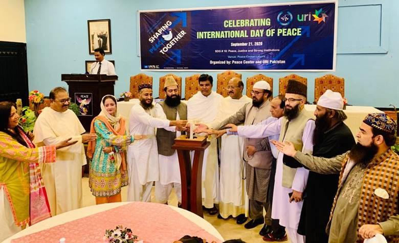 http://peacecenter.org.pk/upload/image014.jpg
