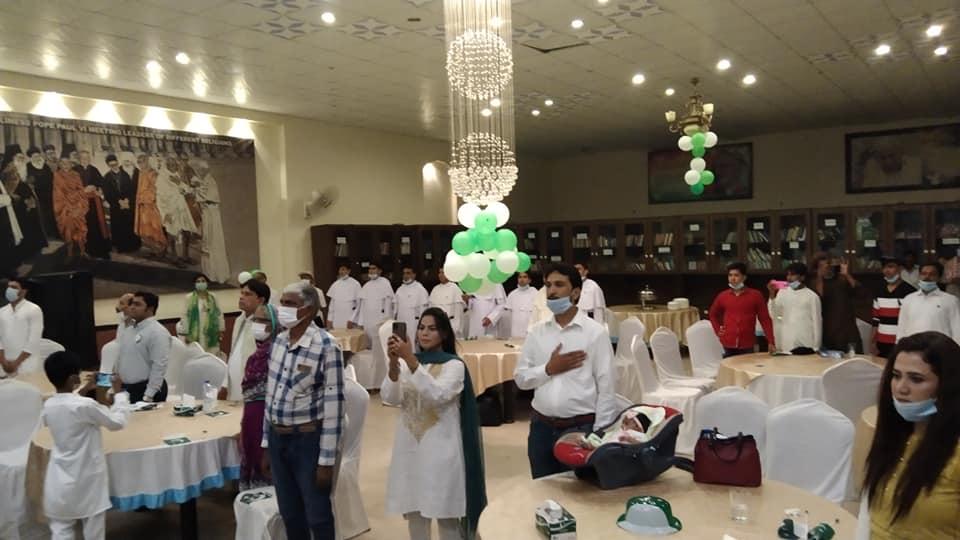 http://peacecenter.org.pk/upload/image017.jpg